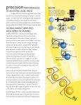 global 555/575 - KODA - Page 3