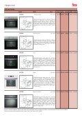 Teka 2012/1.fh11 - Page 6