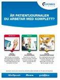 MedTech Magazine nr 4 2010. Medicinteknikdagarna 2010. - CTMH - Page 2