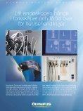 MedTech Magazine nr 4 2010. Medicinteknikdagarna 2010. - CTMH - Page 4