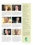 MedTech Magazine nr 4 2010. Medicinteknikdagarna 2010. - CTMH - Page 6