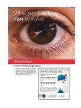 MedTech Magazine nr 4 2010. Medicinteknikdagarna 2010. - CTMH - Page 7