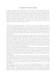 5 Tage Huaorani.pdf - handmade travel
