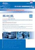 NIEUW EN INNOVATIEF uw batterij kan online praten. - Emrol - Page 2