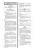 Fall III - Angabe - Institut für Öffentliches Wirtschaftsrecht - Seite 2