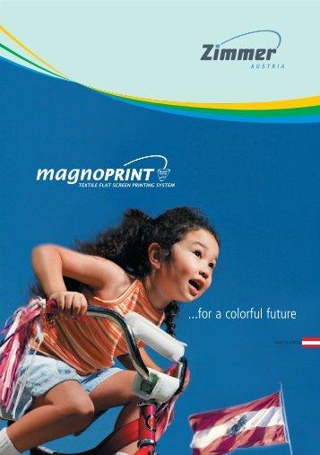 Magnoprint (ENG)