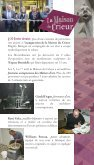 Mise en page 1 - Montauban.com - Page 3