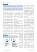 german PDF - Science Update - decode Marketingberatung - Page 6