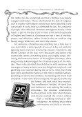 Zondervan - Page 5