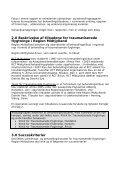 Bilag 17 - Region Midtjylland - Page 5