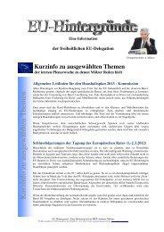 2012_03_Leitlinien Kakao - Andreas Mölzer