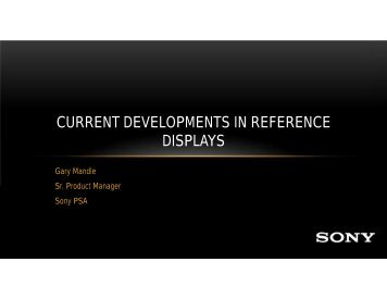 Current Developments in Reference Displays.pdf