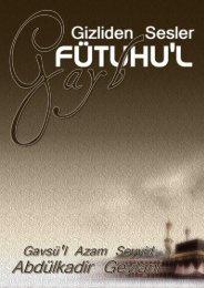 futuhul-gayb-abdulkadir-geylani-pdf