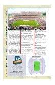SIDELINES - NFL.com - Page 2