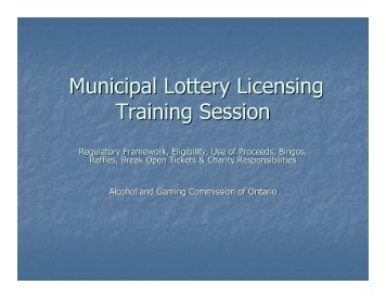 Lottery Information Package.pdf