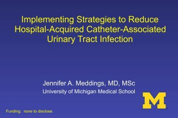 PDF format - University of Michigan
