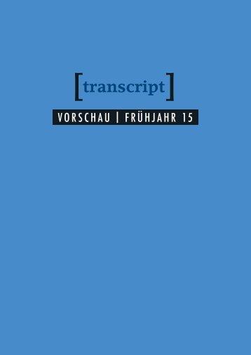 transcriptverlag_vorschau