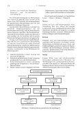 Anforderungen an eine Ganzheitliche Ingenieurausbildung - WIETE - Seite 2