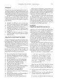 Anforderungen an eine Ganzheitliche Ingenieurausbildung - WIETE - Seite 3