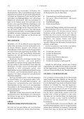 Anforderungen an eine Ganzheitliche Ingenieurausbildung - WIETE - Seite 4