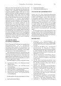 Anforderungen an eine Ganzheitliche Ingenieurausbildung - WIETE - Seite 5