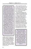 Requiem - NOVA Community Chorus - Page 3