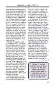 Requiem - NOVA Community Chorus - Page 4