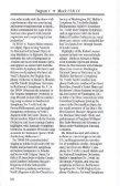 Requiem - NOVA Community Chorus - Page 7