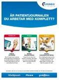 forskaren som förs könar världen - Medtech Magazine - Page 2
