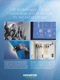 forskaren som förs könar världen - Medtech Magazine - Page 4