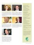 forskaren som förs könar världen - Medtech Magazine - Page 6