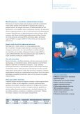 Ideāls liela mēroga projektiem Siltums – mūsu elements - Buderus - Page 5