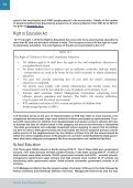 Education - Kerala State Planning Board - Government of Kerala - Page 4
