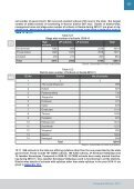 Education - Kerala State Planning Board - Government of Kerala - Page 5