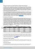 Education - Kerala State Planning Board - Government of Kerala - Page 6