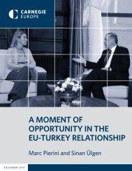 turkey_eu_opportunity