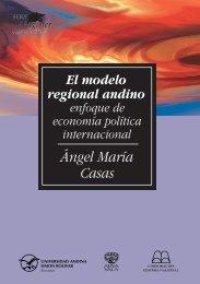 SM25-Casas-El modelo regional andino.pdf - Repositorio UASB ...