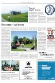 Christians Kirke - Christianshavneren - Page 4