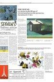 Christians Kirke - Christianshavneren - Page 5