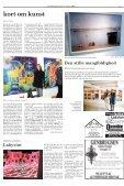 Christians Kirke - Christianshavneren - Page 6