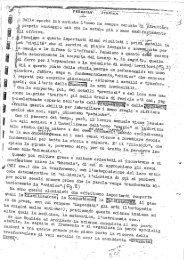 Premessa storica - IIS Severi-Correnti