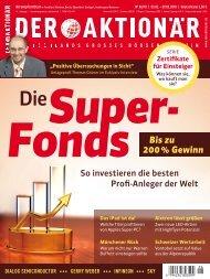 '!1J42DE-iadfaj!:K;q - Grüner Fisher Investments