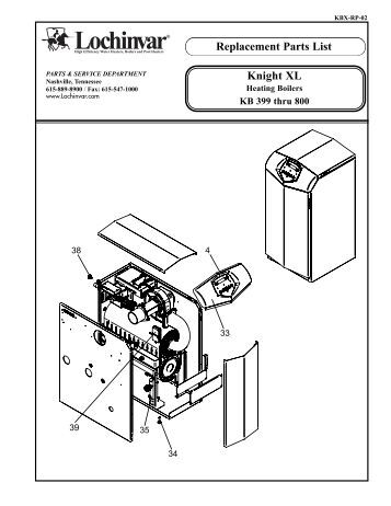 Ford 7 Pronge Wiring Diagram Maverick Wiring-Diagram