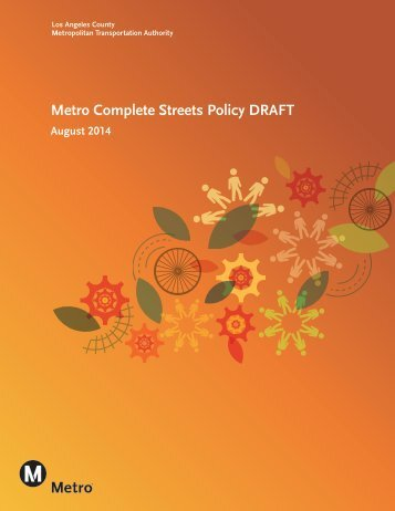 metro-complete-streets-policy-draft-2014-8-15
