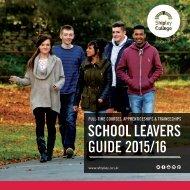 FINAL-School-Leavers-Guide-2015-16