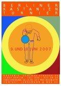 9. und 10. juni 2 0 0 7 berlinerkastanienturn ier - Berlinboule - Seite 3