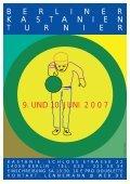 9. und 10. juni 2 0 0 7 berlinerkastanienturn ier - Berlinboule - Seite 4