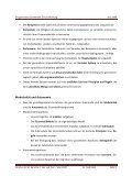 Die Generative Grammatiktheorie: Einführung - Seite 2