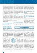 SSV BRIXEN - de - Seite 4