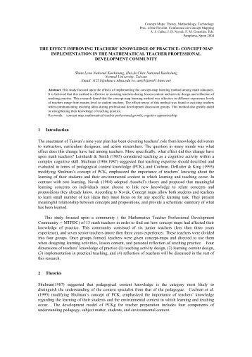 Screenshot of the draft of a new paper Yumpu